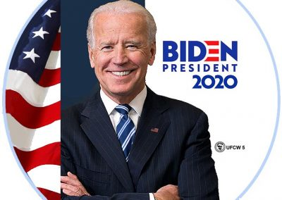 FA20205CP_BidenPresident2020pin_1024x1024@2x